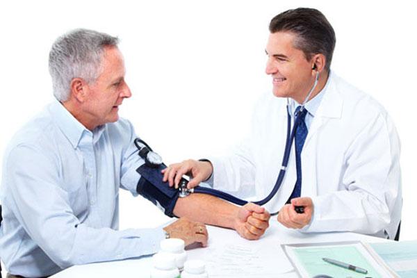 Điều trị và phòng tránh cảm giác kiến bò dưới da 5