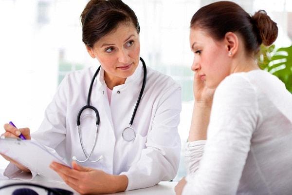 Những câu hỏi về chứng rối loạn nhân cách ám ảnh cưỡng chế 4