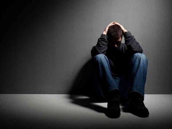 Bệnh hoang tưởng ảo giác có thể chữa khỏi được không?