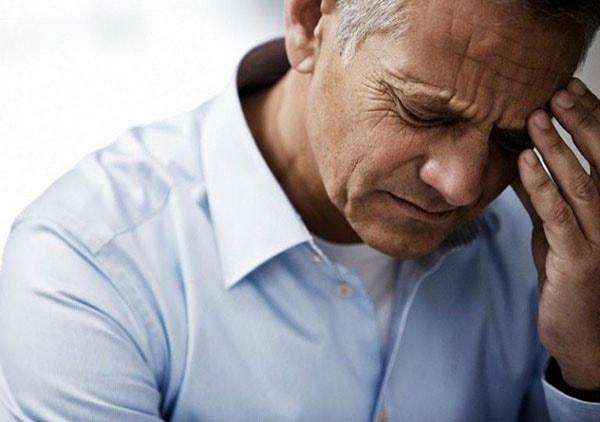 Nguyên nhân và triệu chứng bệnh rối loạn trí nhớ 1