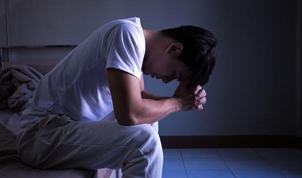 Nguyên nhân và triệu chứng bệnh rối loạn trí nhớ 3