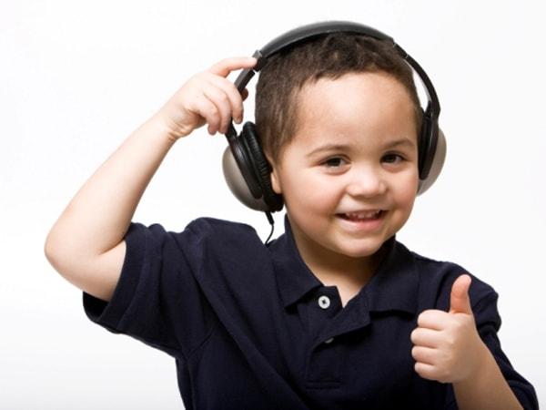"""9 cách """"vàng"""" học tiếng Anh hiệu quả cho lứa tuổi tiểu học 4"""
