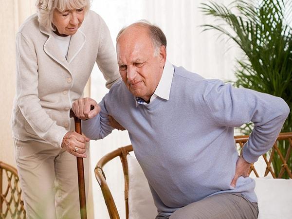 bệnh parkinson sống được bao lâu