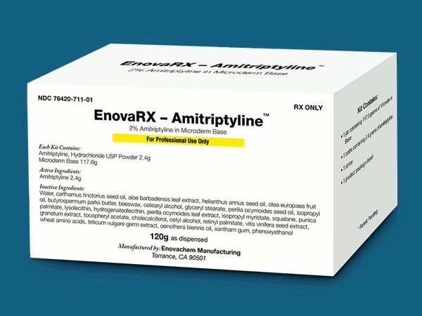 thuốc điều trị bệnh đau dây thần kinh số 5 3
