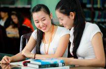 Lợi ích và hạn chế khi thuê gia sư là sinh viên là gì?