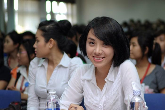 Nhiều phụ huynh lo nghĩ thuê gia sư sinh viên không thực sự mang lại hiệu quả
