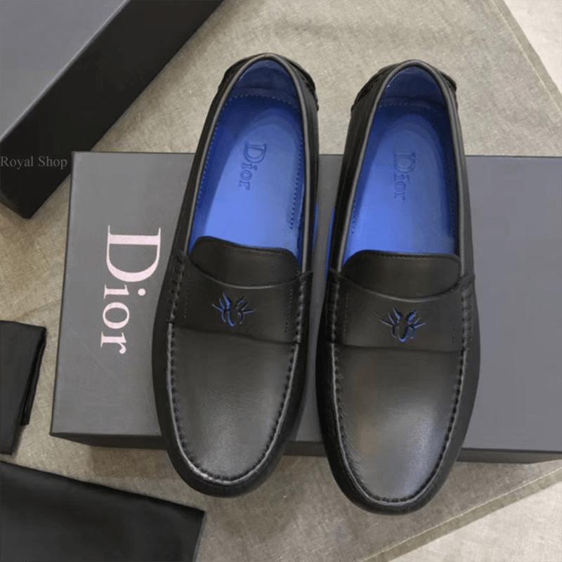 Giày Dior sang trọng, đẳng cấp