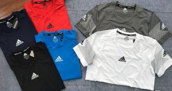 Những điều quan trọng cần chú ý khi đặt áo bóng đá in tên in số