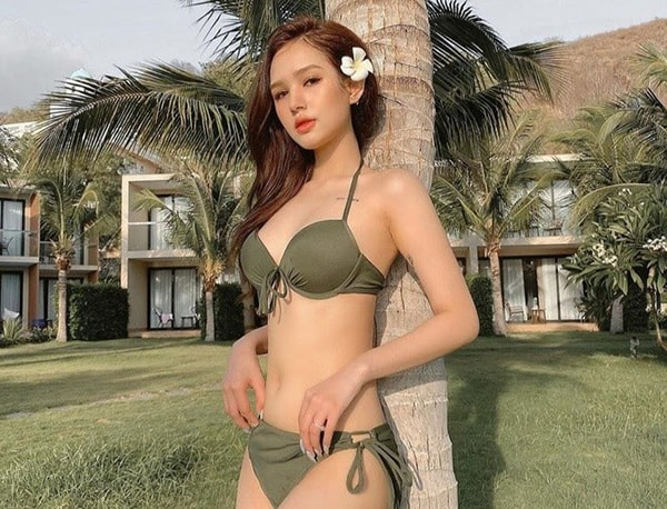 Thanghoa.vn
